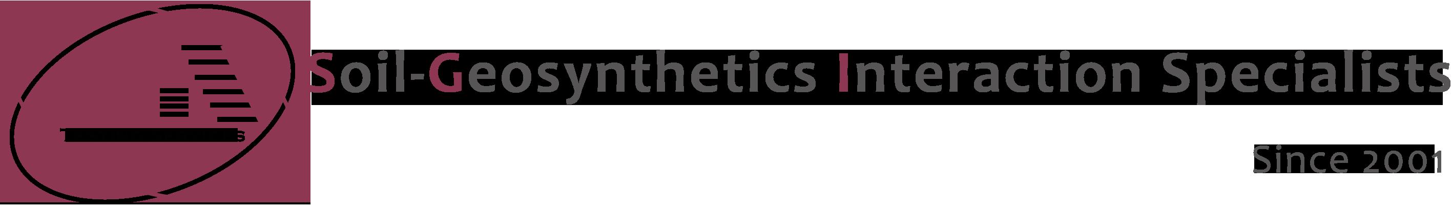 SGI TESTING SERVICES, LLC Logo